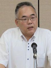 岩倉史明税理士
