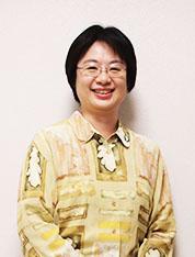 木村之保税理士