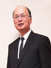 大田秀登税理士